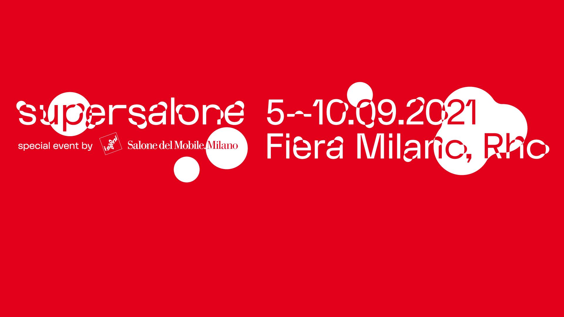 Home page   Salone del Mobile